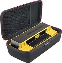 HESPLUS Storage Travel Case for Franklin Sensors ProSensor 710+ 710 5000+ T13 Professional Stud Finder