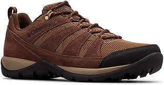 Columbia 男士 Redmond V2 徒步鞋