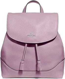 Best coach handbag purple Reviews