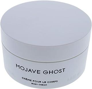 Byredo Byredo Mojave Ghost Body Cream for Women 6.8 oz Body Cream, 200 ml