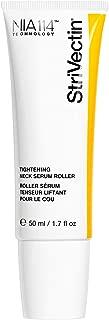 StriVectin Tightening Neck Serum Roller, 1.7 Oz
