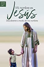 Best jesus en mi casa Reviews