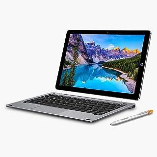 CHUWI Hi10 XR,1 pulgadas Tablet PC, Windows10 Intel N4120, Q