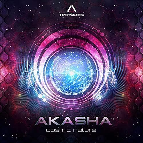 Akasha (BR) & Space Travel
