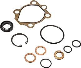 Gates 348870 Power Steering Pump Seal Kit