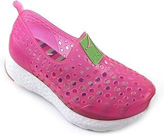 06a9b99cc82 Moda - Rosa - Tênis   Calçados na Amazon.com.br