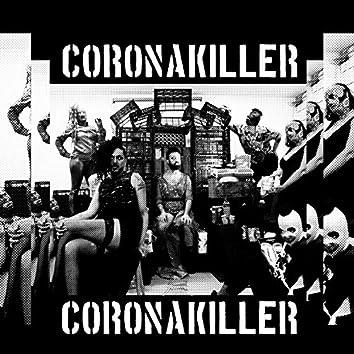 Coronakiller