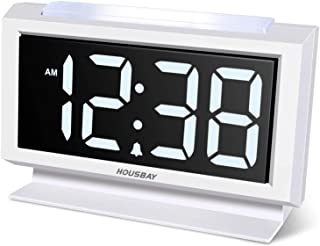 Best very dim alarm clock Reviews