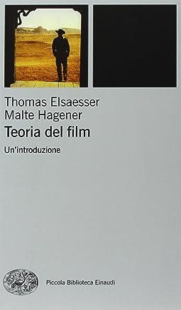 Teoria del film. Unintroduzione