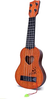 Kids Toy Classical Ukulele Guitar Musical Instrument