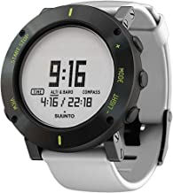 Best suunto m5 all black fitness watch Reviews