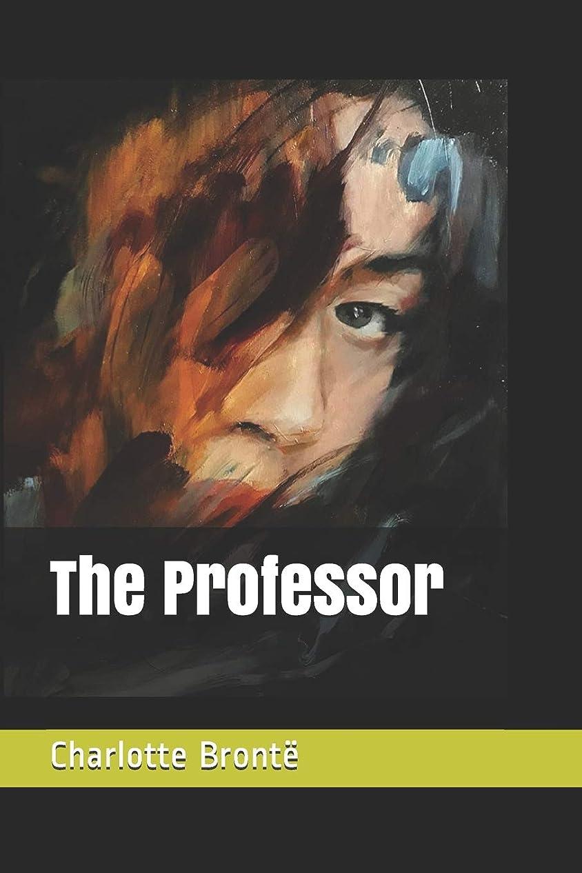 トーク学期安心The Professor