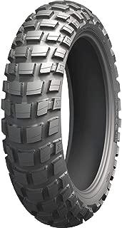 Tire Anakee Wild Rear 150/70R17 69R Radial Tl/Tt