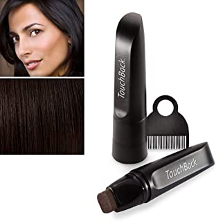 TouchBack Marker Instant Root Touch-Up (Dark Brown)