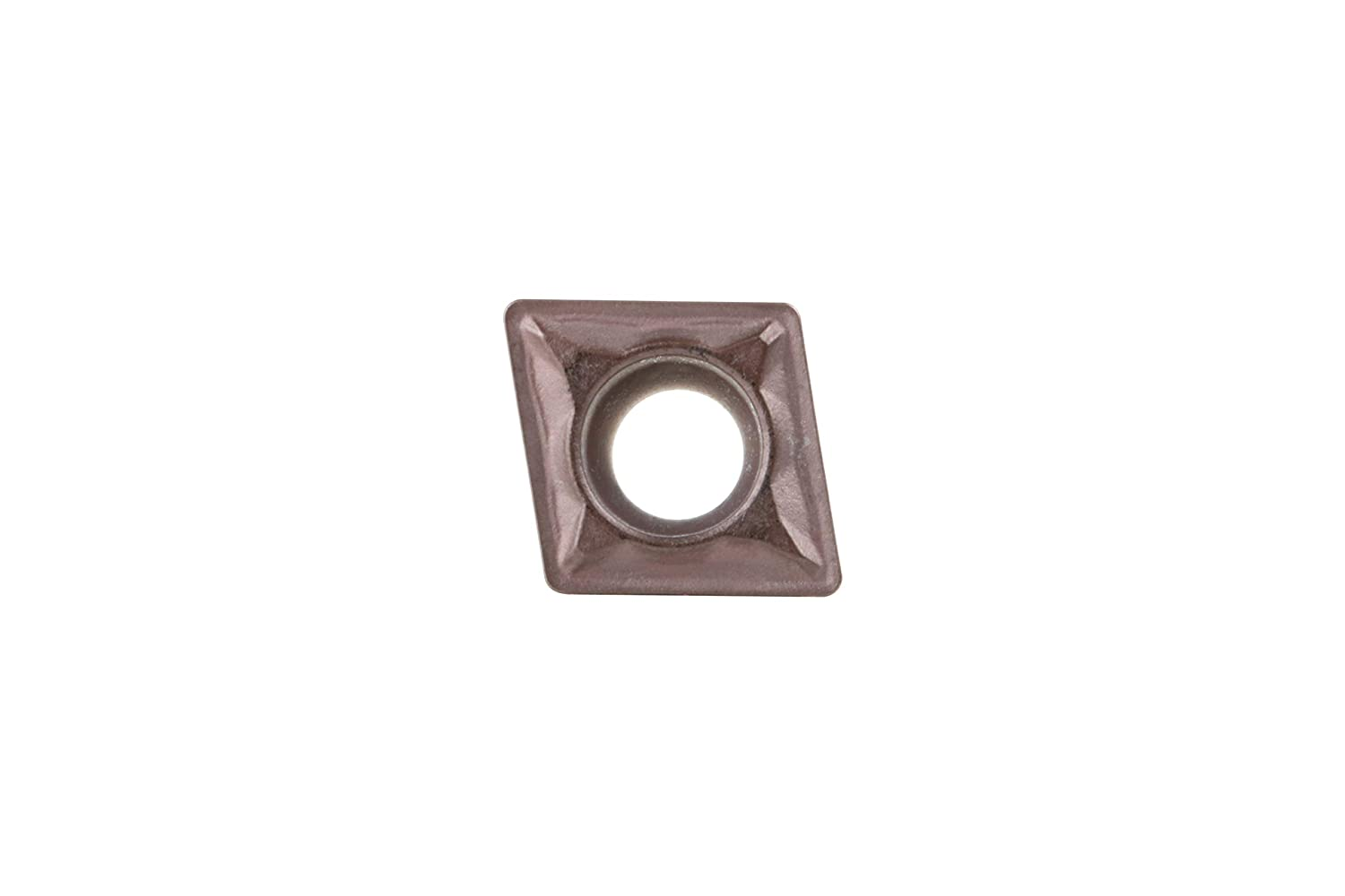 WIDIA Spring new work CPMT2151FP WM25CT Victory High CPMT-FP Performance Turning Product