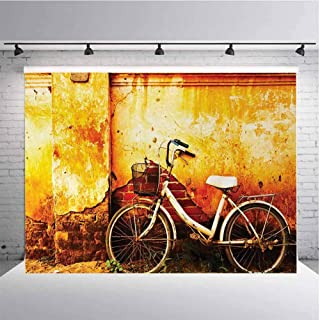 Best artsy bike pictures Reviews