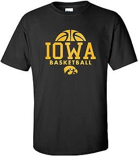 Best iowa basketball shirt Reviews