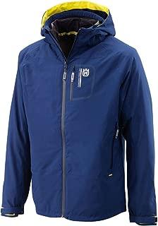 Husqvarna Sixtorp All Weather Jacket 3HS175110 (XL)