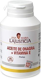 Amazon.es: Hivital Foods