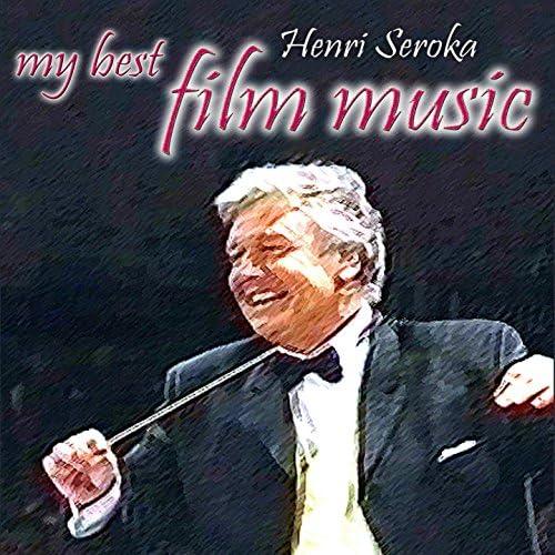 Henri Seroka