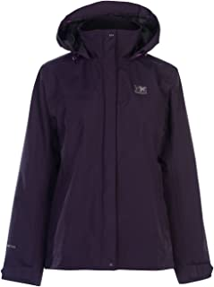 Karrimor Womens Urban Weathertite Jacket Ladies