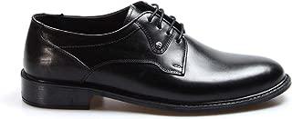 FAST STEP Erkek Klasik Ayakkabı 095MA5065