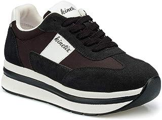 Kinetix MATIS Moda Ayakkabılar Kadın