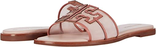 Seashell Pink/Tramonto/Seashell Pink