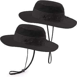 Bucket Hat Alien Stickte Fischer Cap Outdoor-Hut Sun UV H/üte F/ür Reisen