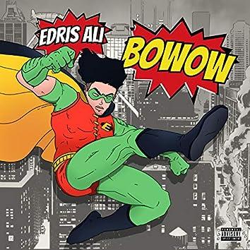 Bowow