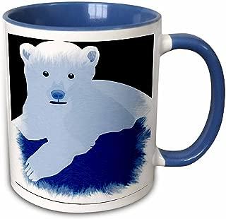 3dRose mug_60856_6