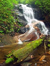 Waterfalls of the Southern Highlands #4