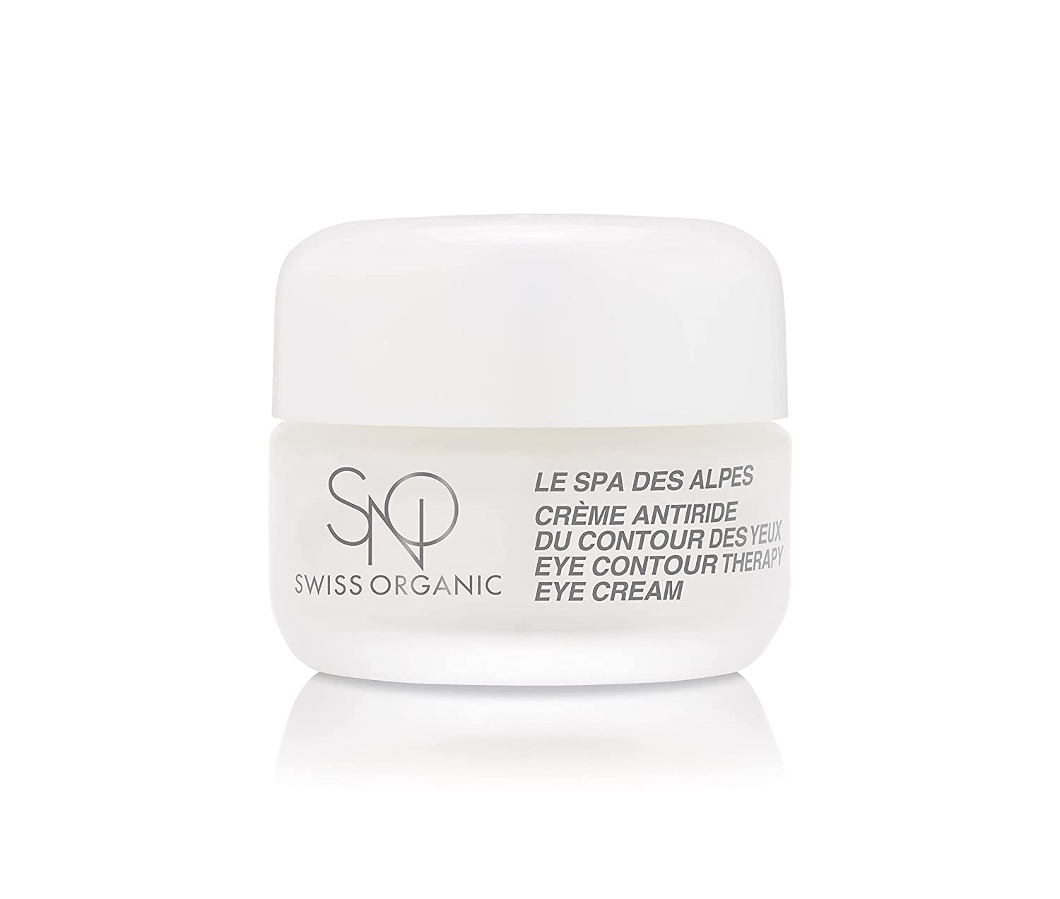 Eye Contour Cream Max 55% OFF Therapy Ranking TOP3