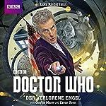 Der verlorene Engel (Doctor Who: Der 12. Doktor)