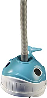 Hayward W3900 Pool Cleaner, Blue
