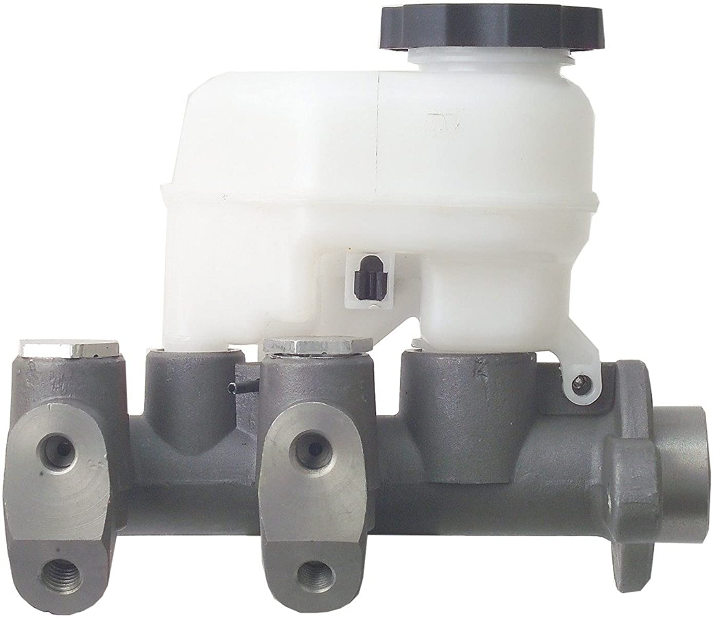 Cardone 13-2960 New (Select) Master Cylinder