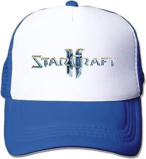 Best starcraft 2 nova covert ops Reviews