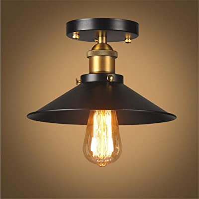 JhyQzyzqj Pendant Lights Chandeliers Ceiling Lights The ...