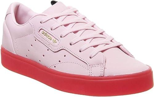 Adidas Sleek W Calzado