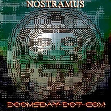 Doomsday Dot Com