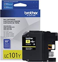 Best brother mfc 450dw Reviews