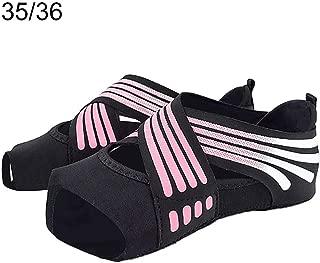 Amazon.es: 39.5 - Aire libre y deportes / Zapatillas y calzado deportivo: Zapatos y complementos