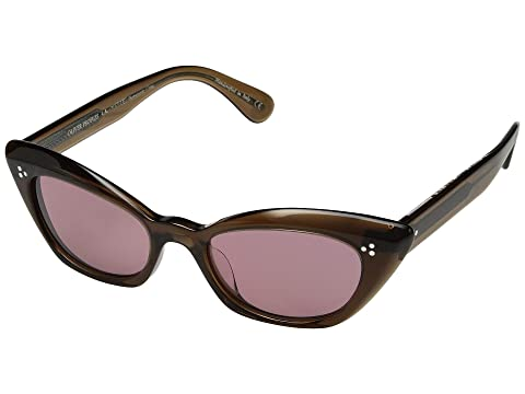 Oliver Peoples Bianka