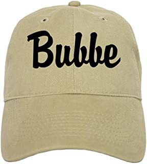 84018f6c8 Amazon.com: CafePress - Hats & Caps / Accessories: Clothing, Shoes ...