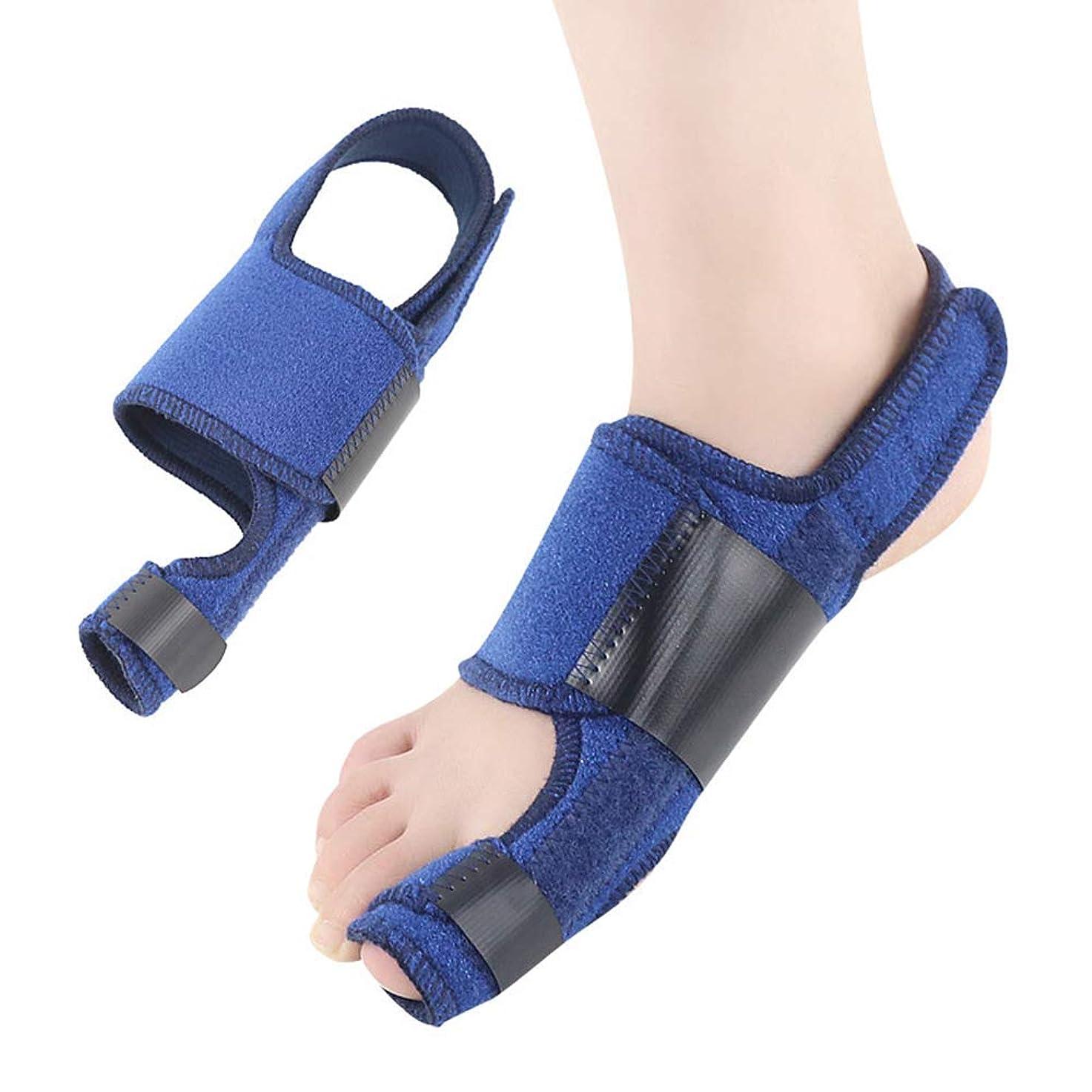 浜辺便利さバージン外反母趾足指セパレーターは足指重複嚢胞通気性吸収汗ワンサイズを防止し、ヨガ後の痛みと変形を軽減
