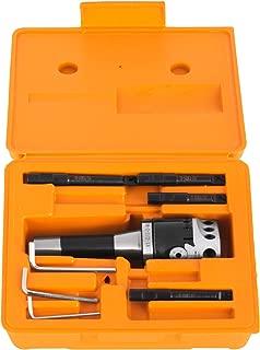 parlec tool holders