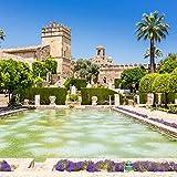 Smartbox - Caja Regalo - Visita guiada a la Mezquita, Judería y Alcázar de Córdoba para Dos - Ideas Regalos Originales