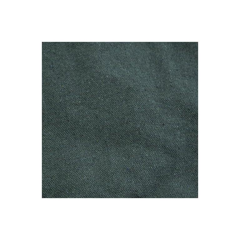 Ultranatura-Haengemattensessel-Bali-Serie-mit-Stabilisator-geeignet-fuer-2-Personen-Haengesessel-fuer-Gartenterrassen-grosse-Oberflaeche-von-rd-185-x-125-cm-Maximale-Belastung-von-150-kg