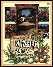 Best the victorian kitchen garden Reviews