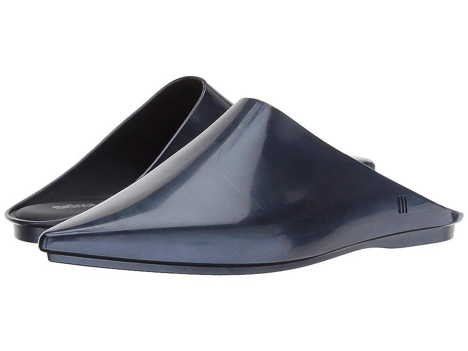 Melissa Shoes She (Navy Dark) Women